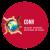 CDMV Logo
